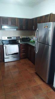 Apartamento Amueblado en Vista Hermosa 1 - thumb - 124678