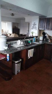 Apartamento Amueblado en Vista Hermosa 1 - thumb - 124679