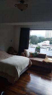 Apartamento Amueblado en Vista Hermosa 1 - thumb - 124680