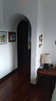 Apartamento Amueblado en Vista Hermosa 1 - thumb - 124681