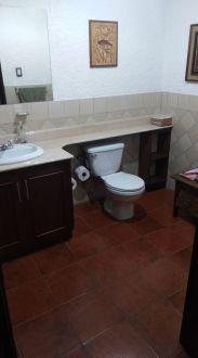 Apartamento Amueblado en Vista Hermosa 1 - thumb - 124682