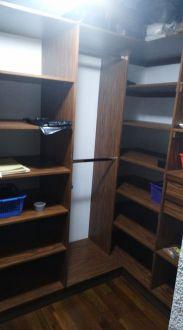 Apartamento Amueblado en Vista Hermosa 1 - thumb - 124683