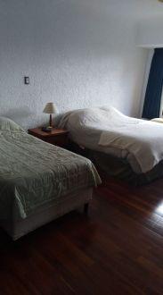 Apartamento Amueblado en Vista Hermosa 1 - thumb - 124684
