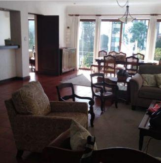 Apartamento Amueblado en Vista Hermosa 1 - thumb - 124685