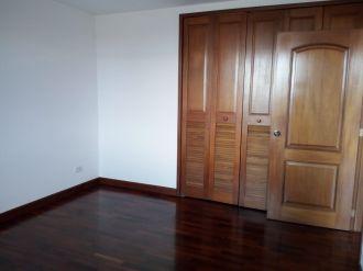 Apartamento en renta en Edificio Almeira - thumb - 124713