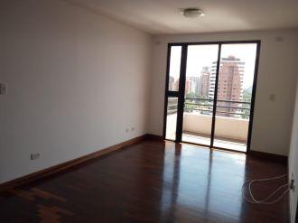 Apartamento en renta en Edificio Almeira - thumb - 124714