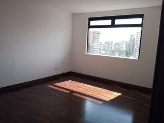 Apartamento en renta en Edificio Almeira - thumb - 124715
