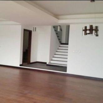 Casa en San Isidro zona 16  - thumb - 124717