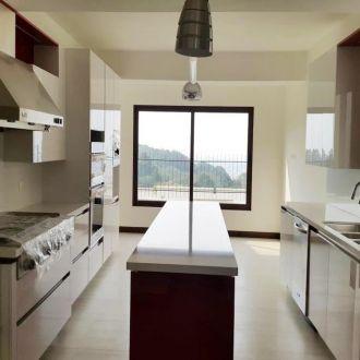 Casa en San Isidro zona 16  - thumb - 124718