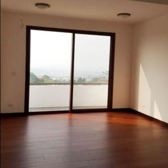 Casa en San Isidro zona 16  - thumb - 124719