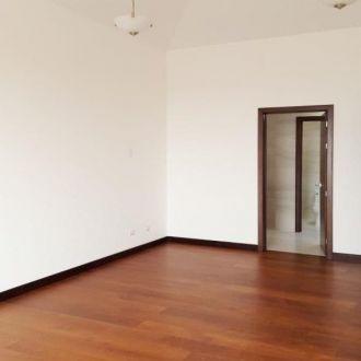 Casa en San Isidro zona 16  - thumb - 124720