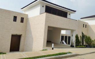 Casa en San Isidro zona 16  - thumb - 124721