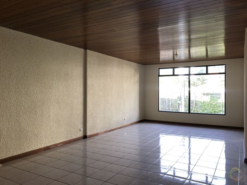 Apartamento en San Lazaro zona 15  - large - 124926