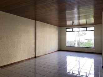 Apartamento en San Lazaro zona 15  - thumb - 124926