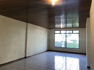 Apartamento en San Lazaro zona 15  - thumb - 124927