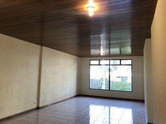 Apartamento en San Lazaro zona 15  - thumb - 124928