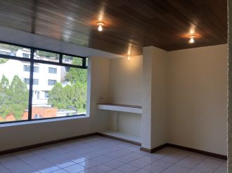 Apartamento en San Lazaro zona 15  - thumb - 124929