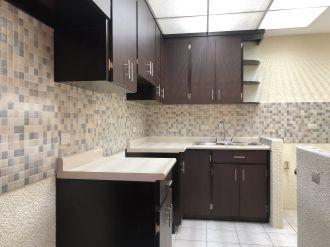 Apartamento en San Lazaro zona 15  - thumb - 124930