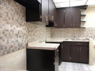 Apartamento en San Lazaro zona 15  - thumb - 124931