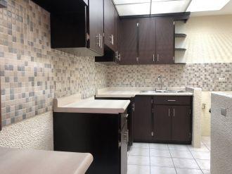 Apartamento en San Lazaro zona 15  - thumb - 124932