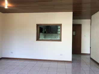 Apartamento en San Lazaro zona 15  - thumb - 124933