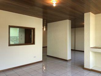 Apartamento en San Lazaro zona 15  - thumb - 124934