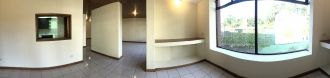 Apartamento en San Lazaro zona 15  - thumb - 124935