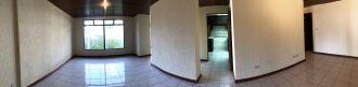 Apartamento en San Lazaro zona 15  - thumb - 124936