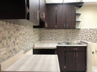 Apartamento en San Lazaro zona 15  - thumb - 124937