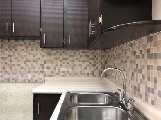 Apartamento en San Lazaro zona 15  - thumb - 124938