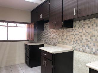 Apartamento en San Lazaro zona 15  - thumb - 124940