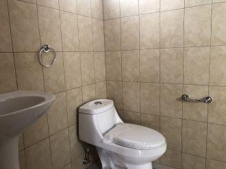 Apartamento en San Lazaro zona 15  - thumb - 124942