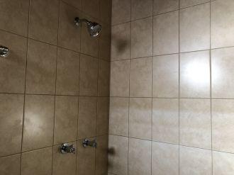 Apartamento en San Lazaro zona 15  - thumb - 124943