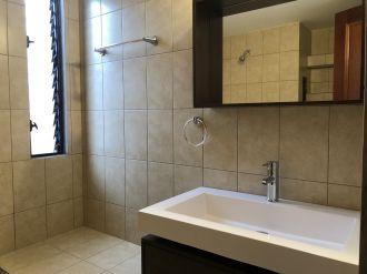 Apartamento en San Lazaro zona 15  - thumb - 124945