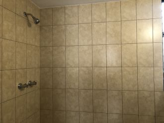 Apartamento en San Lazaro zona 15  - thumb - 124946