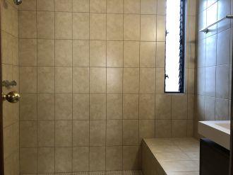 Apartamento en San Lazaro zona 15  - thumb - 124947