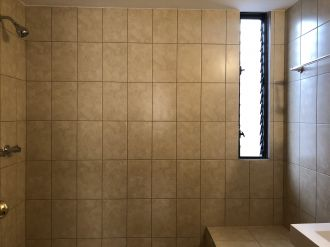 Apartamento en San Lazaro zona 15  - thumb - 124948