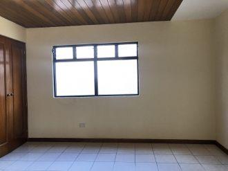 Apartamento en San Lazaro zona 15  - thumb - 124950