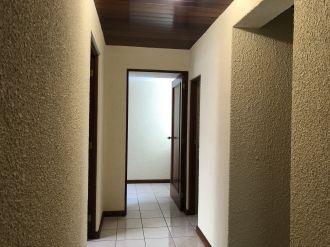 Apartamento en San Lazaro zona 15  - thumb - 124951