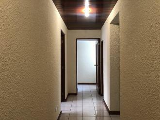 Apartamento en San Lazaro zona 15  - thumb - 124952