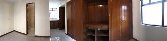 Apartamento en San Lazaro zona 15  - thumb - 124953