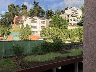 Apartamento en San Lazaro zona 15  - thumb - 124954