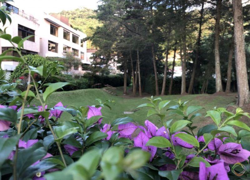 Apartamento en San Lazaro zona 15  - large - 124956