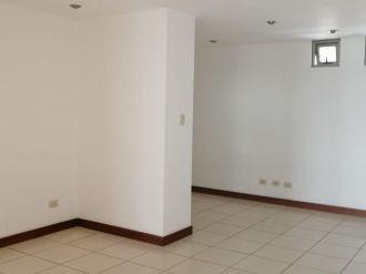 Apartamento en Jardines del Acueducto - thumb - 124963