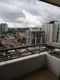 Apartamento en Jardines del Acueducto - thumb - 124964