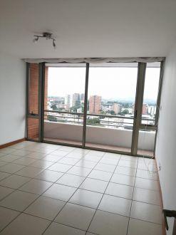 Apartamento en Jardines del Acueducto - thumb - 124965
