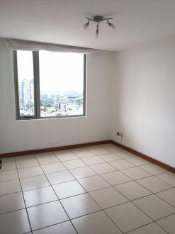 Apartamento en Jardines del Acueducto - thumb - 124967