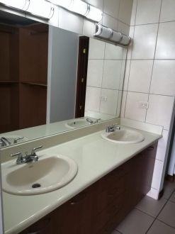Apartamento en Jardines del Acueducto - thumb - 124968