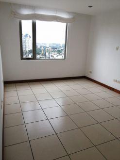 Apartamento en Jardines del Acueducto - thumb - 124969
