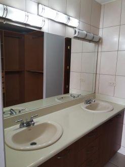 Apartamento en Jardines del Acueducto - thumb - 124971